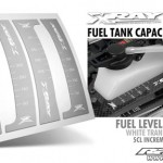 xray-nt1-fuel-tank-decal