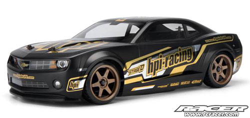 HPI-2010-Chevrolet-Camaro-200mm