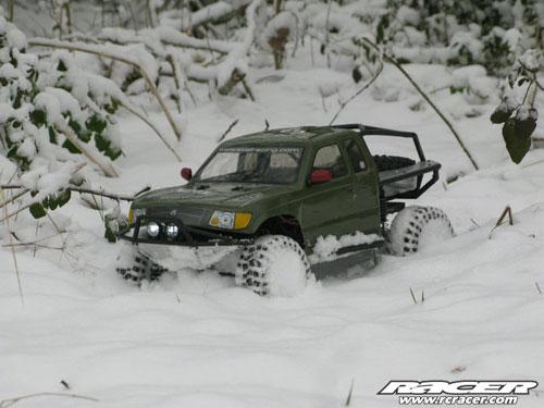 joe-snow-1