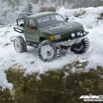 joe-snow-2