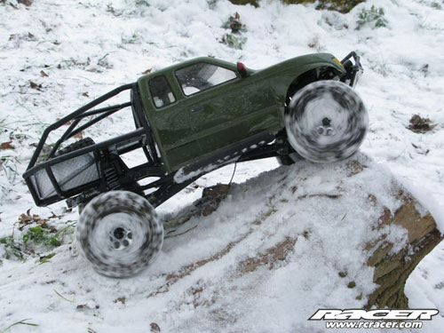 joe-snow-4