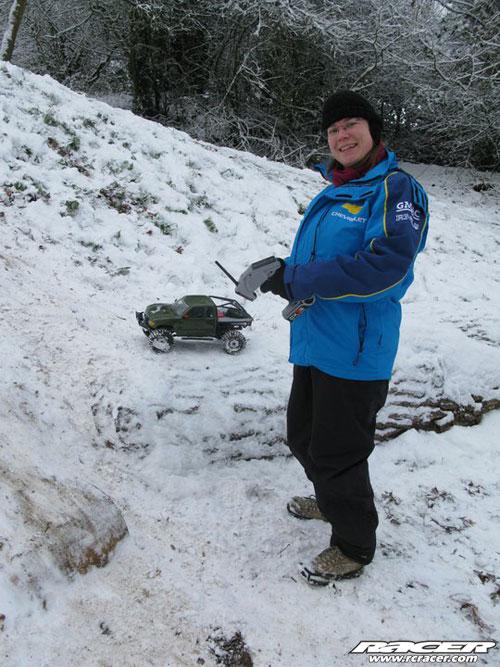 joe-snow-5