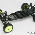 rolling-chassis-complete