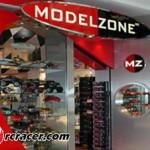 Modelzone-store