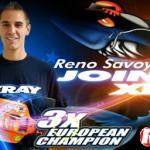 Reno-Savoya-Xray