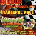 indoor-master-buggy-2011