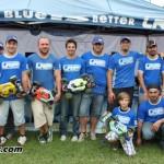 italian-lrp-team