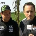 rc-racing-tv-rheinard