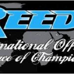 reedy-race-2012