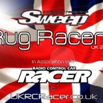 sweep-uk-rug-racers