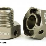 td-dnx408-2mm