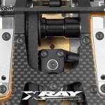 xray-rx8-alloy-wishbones