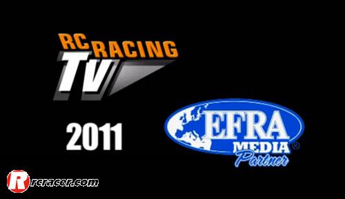 EFRA-Season-Review