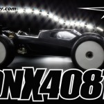 td-dnx408t