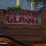 JC-Clash-2011