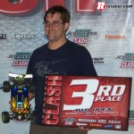 Paul-4wd-Trophy-Pic