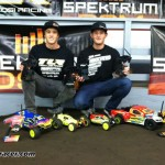 Team-Orion-Spektrum