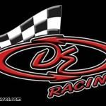 de-racing-logo