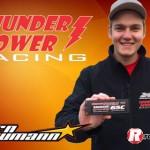 jorn-neumann-thunder-power