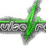 pulse-rc-logo