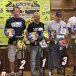 reedy-race-round-up
