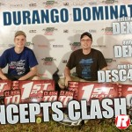 td-at-jc-clash