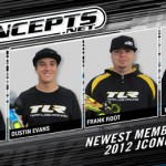 2012-New-JC-Drivers