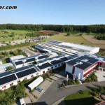 Ansmann-AG-HQ-Germany-2011