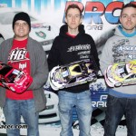 BRCA-Winter-TC-RoC-podium