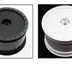 Borrego-for-DEX410-V3
