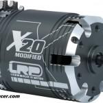 LRP-50694