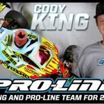 cody-king-pro-line