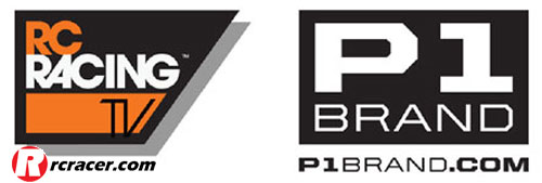 p1-brand-rc-racing-tv