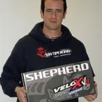 shepherd-bouche