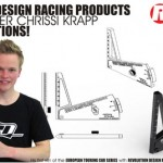 CK-RDRP-WIN-1