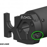 axial-motor-mount