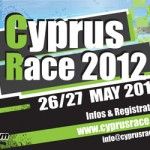 cyprus-race