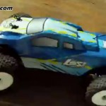 losi-micro-truggy-video