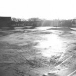 rhr-dirt-track