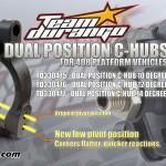td-dual-408-hubs