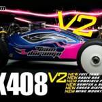 team-durango-dnx408-v2