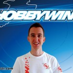 hobbywing-Andy