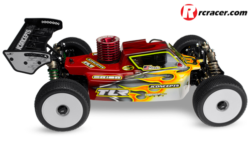 jconcepts-tlr-8ight-20-finnisher