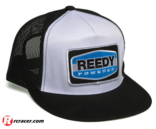 reedy-trucker-sp38