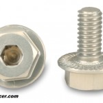 shepherd-alloy-wheel-bolts