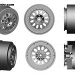 vp-pro-sc-wheel