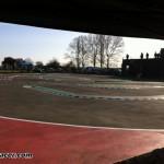 wlrc-track