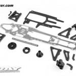 xray-340900