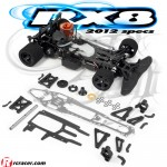 xray-RX8-2012