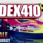 TD-DEX410v3-video